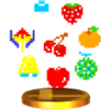 FruitTrophy3DS.png