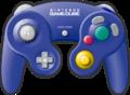 Gamecube Controller.png