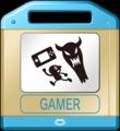 Gamer - Game & Wario.png