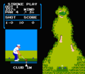 GolfNES.png