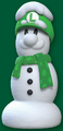 Luigi Snowman Artwork.png