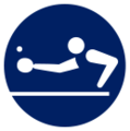 M&S Tokyo 2020 Table Tennis event icon.png
