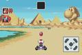 MKSC Battle Course 4 Screenshot.png
