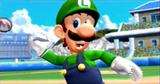 MSS Luigi beginning to swing.png
