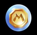 Mkagpdx gold mario coin item.png