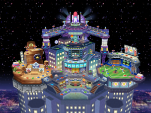 Neon Heights - Mario Party 7 (Solo Board).png