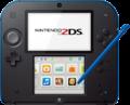 Nintendo2DS.png