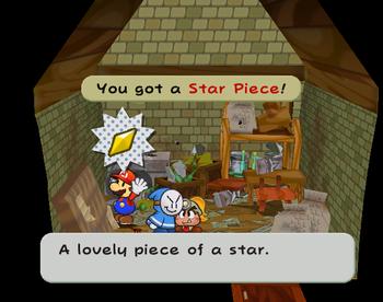 PMTTYD Star Piece RogueportBackHouse.png