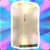 RefrigeratorPMSS.png