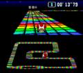 SMK Rainbow Road Screenshot.png