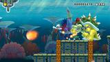 SMM WiiU E32015 01.png