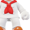 The Chef Suit icon.