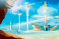 SMO Concept Art Seaside Kingdom (Glass Palace).png
