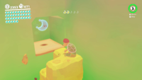 SMO Luncheon Moon 44.png