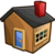 Shroom SIMulation1-Domestic.png
