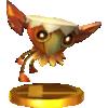 Tiki Buzz Trophy.png