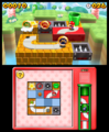 3DS MarioDKMOTM 022013 Scrn07.png