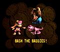 Bash the Baddies.png