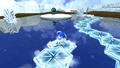 Beach Bowl Galaxy SMG icy area.png