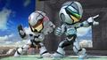 Bionic Armor SSBWU.png