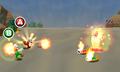 CTRP Mario&L4 scrn02 Ev04.png