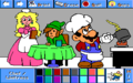 ChefWaitress.png