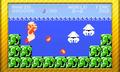 Collection SuperMarioBros NintendoBadgeArcade20.png