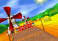 DKR-WindmillPlains.png