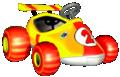 DKR Car.png