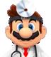 DrMarioWorld - SpriteMario.png