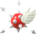 Flying Spiny.png
