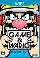 GameWario.jpg