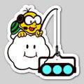 Lakitu (Mario Kart 8) - Nintendo Badge Arcade.jpg