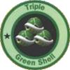 MK64Item-TripleGreenShell.png