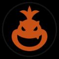 MK8D Bowser Jr Emblem.png