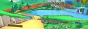 MKT Icon Daisy Hills R.png
