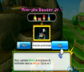 MP9 Bowser Jr Minigame.png