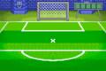 MPA Bowser Stadium Soccer.png