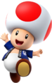 MSOGT Toad.png