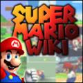 MarioWikiLogo3-2.PNG