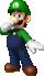 Mario Party- Island Tour Luigi Artwork.png
