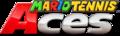 Mario Tennis Aces logo.png