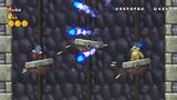 Mario vs Ludwig2.png