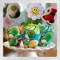 My Nintendo YCW cupcakes.jpg