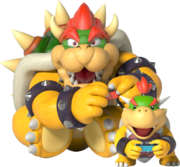 NSO Bowsers.png