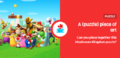 Nintendo Online Jigsaw Puzzle Game icon.png