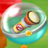Boo-Away Orb from Mario Party 6