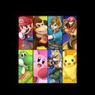 Preview for a Super Smash Bros. Ultimate Play Nintendo opinion poll. Original filename: <tt>1x1-SSBU_poll_1.a25bebd1.jpg</tt>