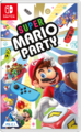 Super Mario Party South Africa boxart.png