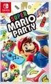 Super Mario Party UAE boxart.jpg